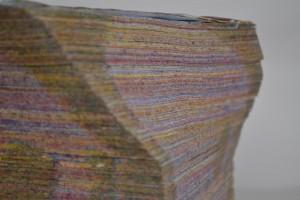 Folio 2 D
